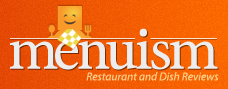 Restaurant Reviews